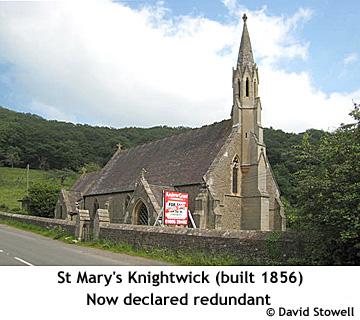 Knightwick StMary 2
